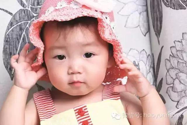 宝宝咳不停?试试哈姆立克法!