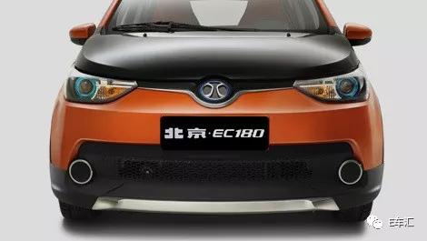 11月新能源车销量阐明 SUV细分市场发作式增长