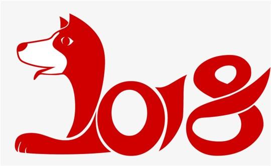 logo logo 标志 设计 矢量 矢量图 素材 图标 540_332