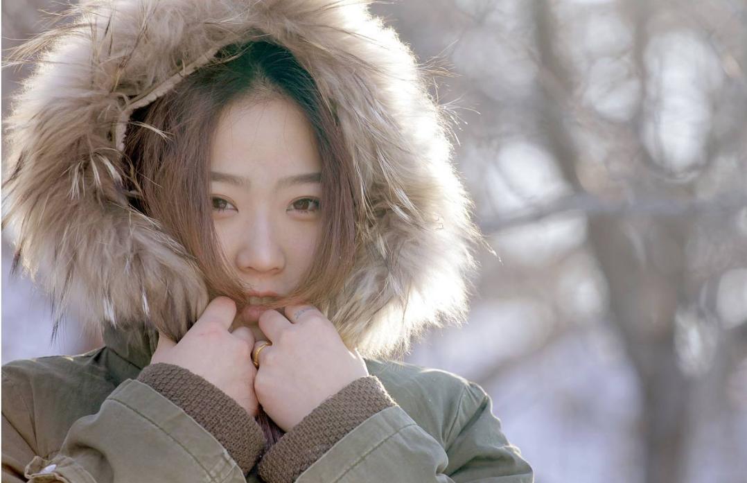 冬季保养皮肤对抗干燥的最终兵器,胶原蛋白蜜露珂娜