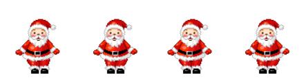 【糖果圣诞 甜蜜礼物】不一样的圣诞打开方式,香山美树糖果全城送!