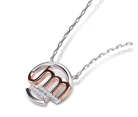 JHM的英伦风!珠宝界ZARA,英国海归创立的潮牌