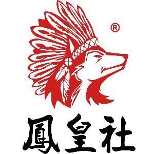 凤皇社:品牌社群是什么?