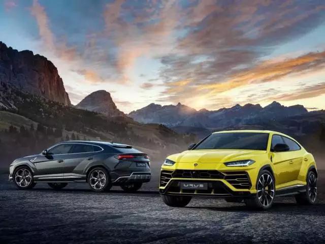 汽车头条 汽车圈年度七宗 最 ,最贵的国产车比兰博基尼都贵