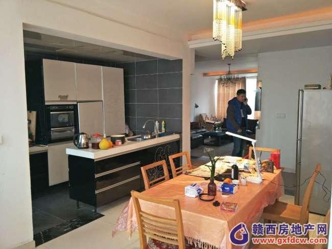 二手房源推荐(4)——在宜春为什么我要劝你买房?尤其是买二手房?