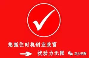 西安网站建设服务