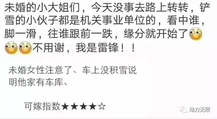 西安网站推广服务