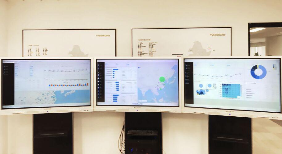文沥与SAP建立战略合作 发布新一代渠道管理云服务