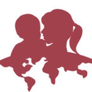 孕早期防范各种流产因素!