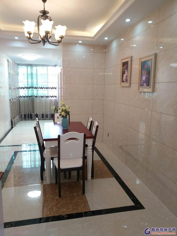 二手房源推荐(5)——在宜春为什么我要劝你买房?尤其是买二手房?