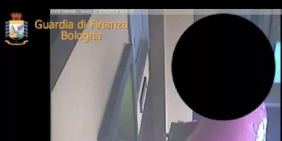 12人冒领已故亲属退休金 金额达27.2万欧