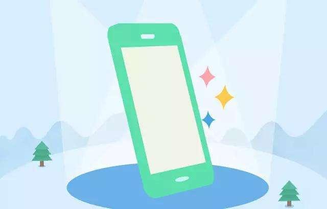 利用大街网app引流脚本技巧,轻松日涨1000学生客源