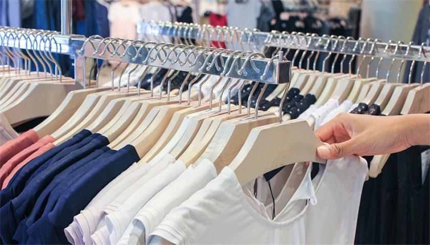 超80%服装家纺上市公司同比盈利增长,或被资本看好