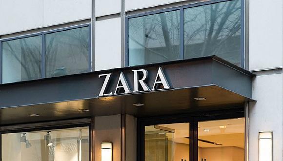 Zara计划关闭30年前的纽约首店 店铺业主超难过