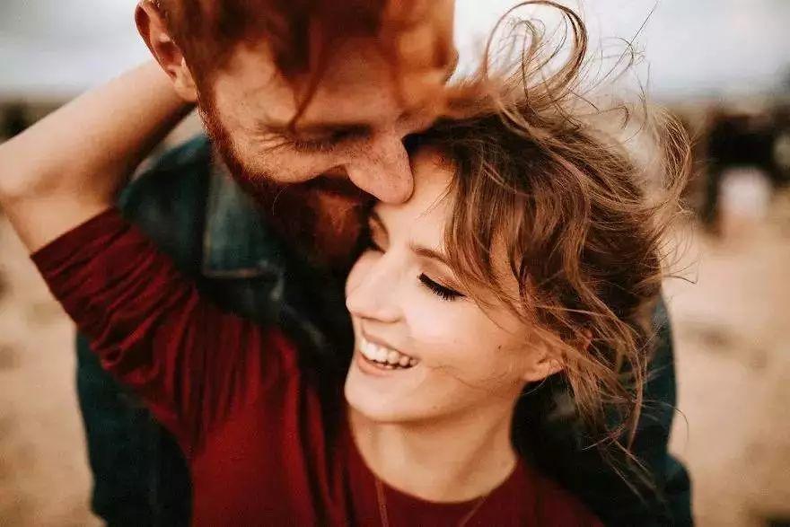 这段符号构筑了生活中的一些细节,更体现他对你的用情,这就是爱的密码