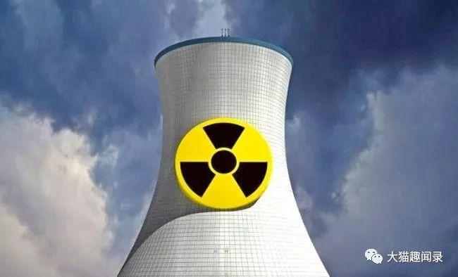 与核能有关的15个有趣事实