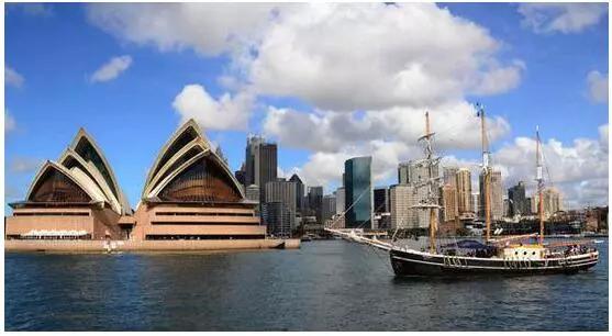 澳洲留学生毕业后如何申请移民?