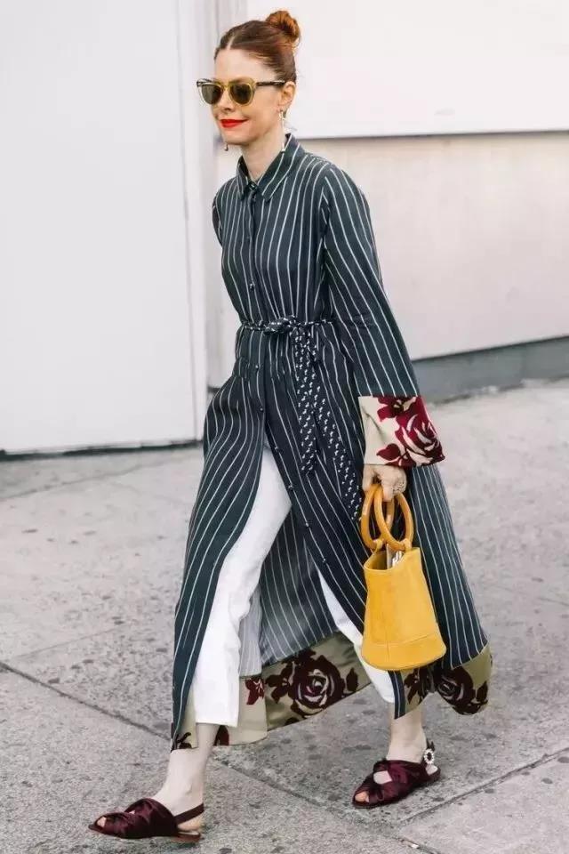 古筝曲谱茉莉芬芳d调-温 柔 燕 麦   燕麦色很适合冬天跟各种大衣外套来搭配,几乎是百搭的