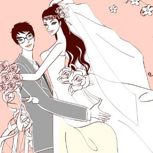 永州婚姻故事(五)