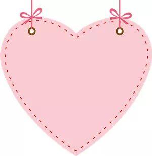 """金至福""""寻找最甜蜜的恋人 赢钻戒""""有奖征集花落谁家,看看有没有你!"""