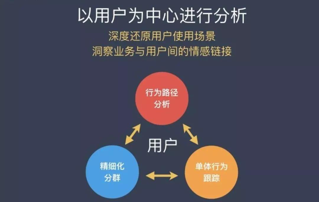 贾小艺:解密,如何把服装搭配玩出商业模式?