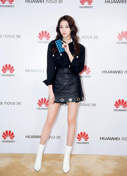 C:\Users\yiyang3\Desktop\微信图片_20180320182003.jpg
