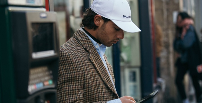 men-street-style-cap-hate-how-to-wear.jpg