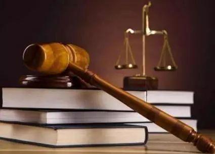买房签合同时 这些法律专业名词你们懂么?