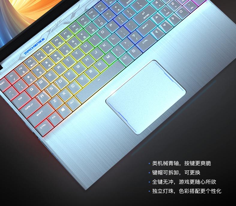 C:\Users\养了一群马杀鸡\Desktop\F117-B\8.jpg