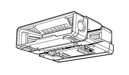 【推荐】机甲类原画概念设计之局部处理—轻微课概念CG学习区