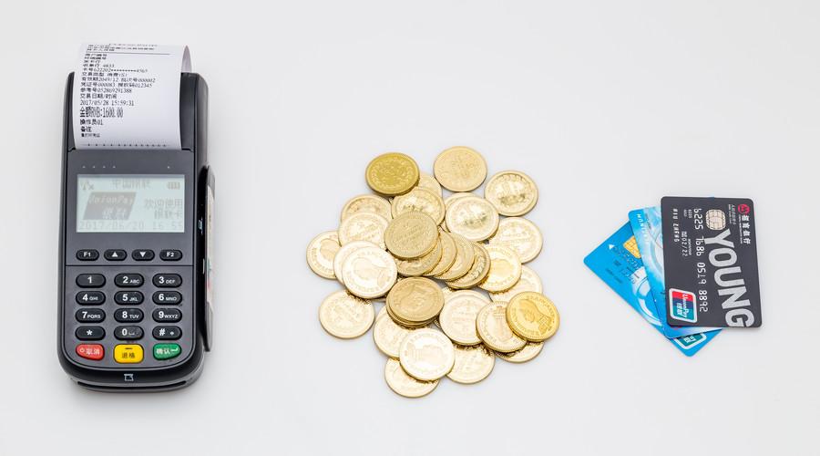 银行为什么要控制套现?信用卡非法套现有五大危害