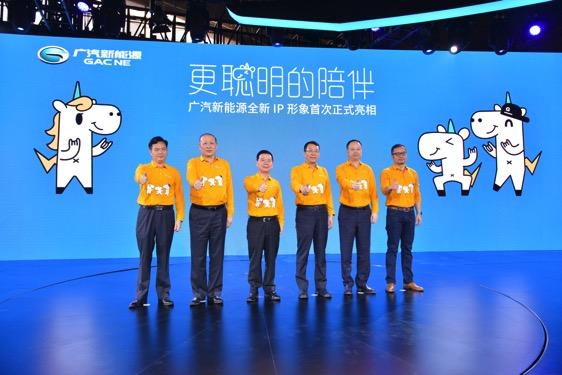 NO NAME:北京车展:DSC_3206_Fotor.jpg