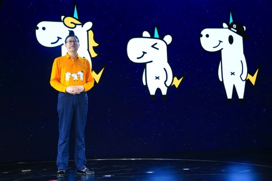 Macintosh HD:Users:Nolan:Desktop:北京车展:素材:广汽新能源2018年北京车展媒体素材包:主新闻稿:IMG_2818.jpg
