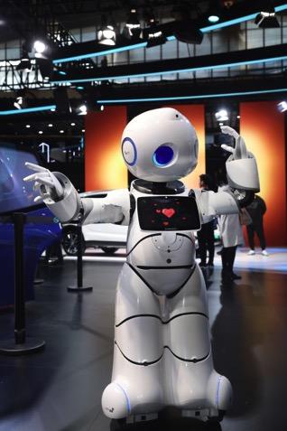 Macintosh HD:Users:Nolan:Desktop:北京车展:素材:广汽新能源2018年北京车展媒体素材包:主新闻稿图:B99A3674.JPG
