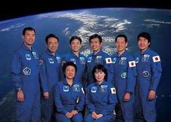 警惕日本自民党强化空天军备提案