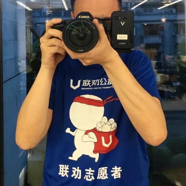 C:\Users\SHIGUA~1\AppData\Local\Temp\WeChat Files\1cecc8d4c7f45306545d2138111dfe1f.jpg