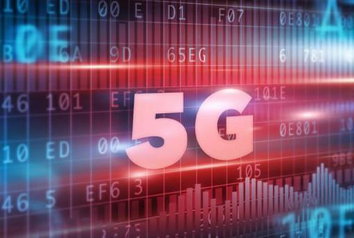 联想5G标准投票风波背后,尊重企业自主经营权勿道德绑架