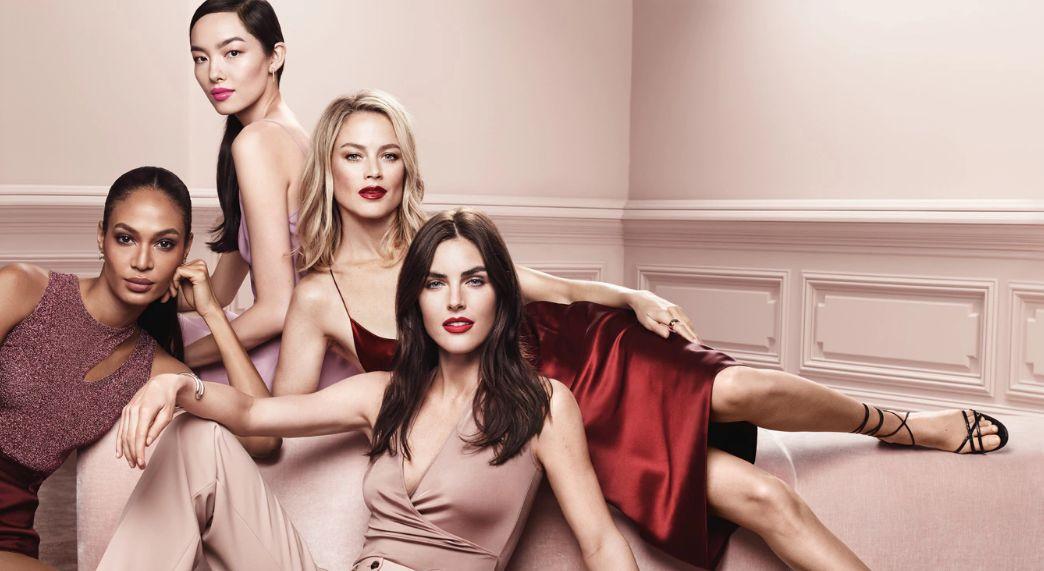 全球主要奢侈龙都国际娱乐2018年第一季度财报汇总 谁是赢家?