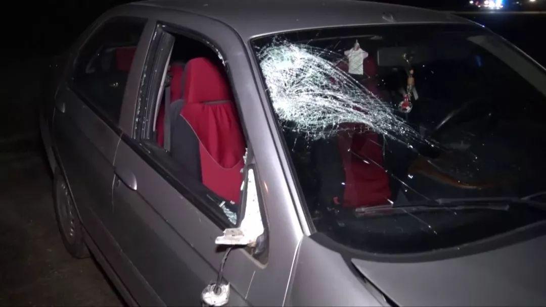 意大利一名华人被撞身亡 晚上走路注意安全