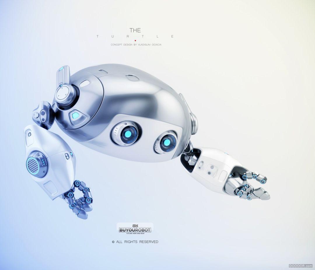 外观设计_结构设计_概念设计_产品设计_工业设计_拓成工业产品设计