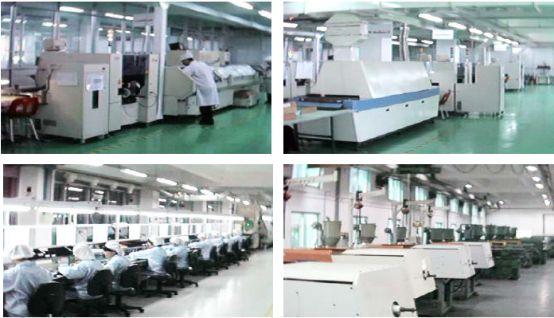 """@无线智能产品厂家,您的""""风向标""""——大洋通信7月将抵达""""CIOTE物博会""""-中国国际物联网博览会"""