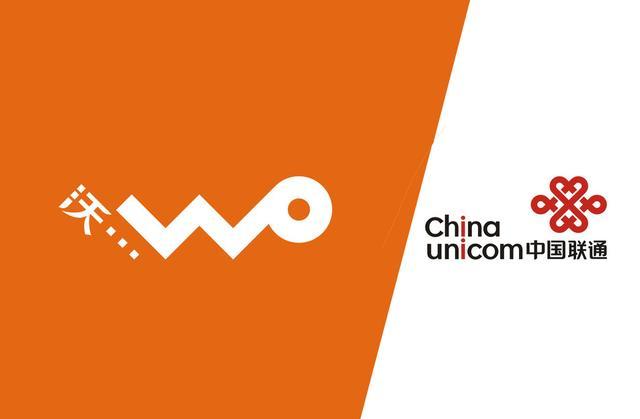 5G商用进程加速:中国联通首个5G基站开通,实测下行速率达1.8Gbps