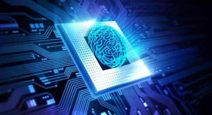 云知声陈吉胜:不搞军备竞赛 以芯片之名助推人工智能加速落地