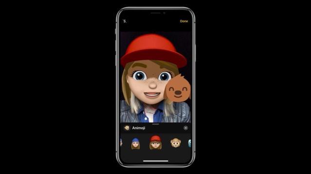 苹果发布 iOS 12:支持 iOS 11 的手机都能升级