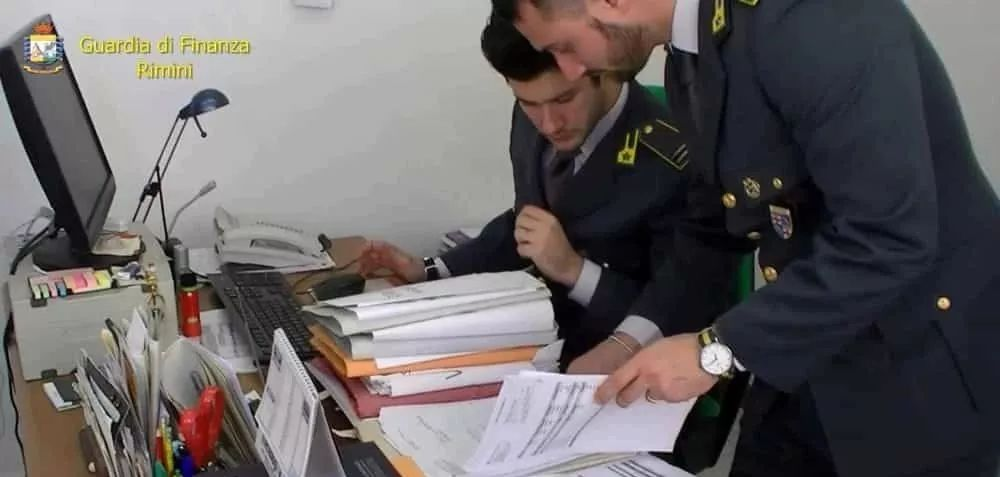 以后罚税不仅是针对老板 普通人也可能被罚税