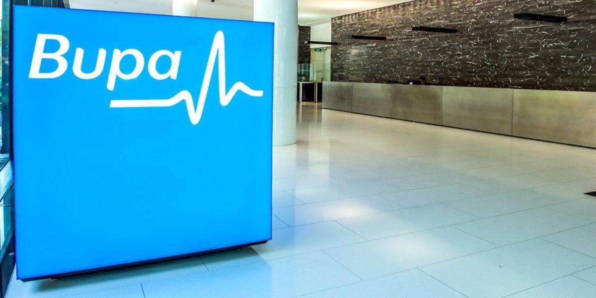 国际医疗,保柏才是您的健康守护者