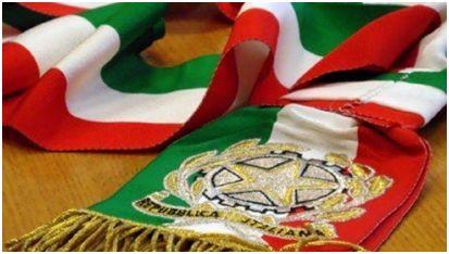 意大利一城市前市长给市政府留下400万欧遗产