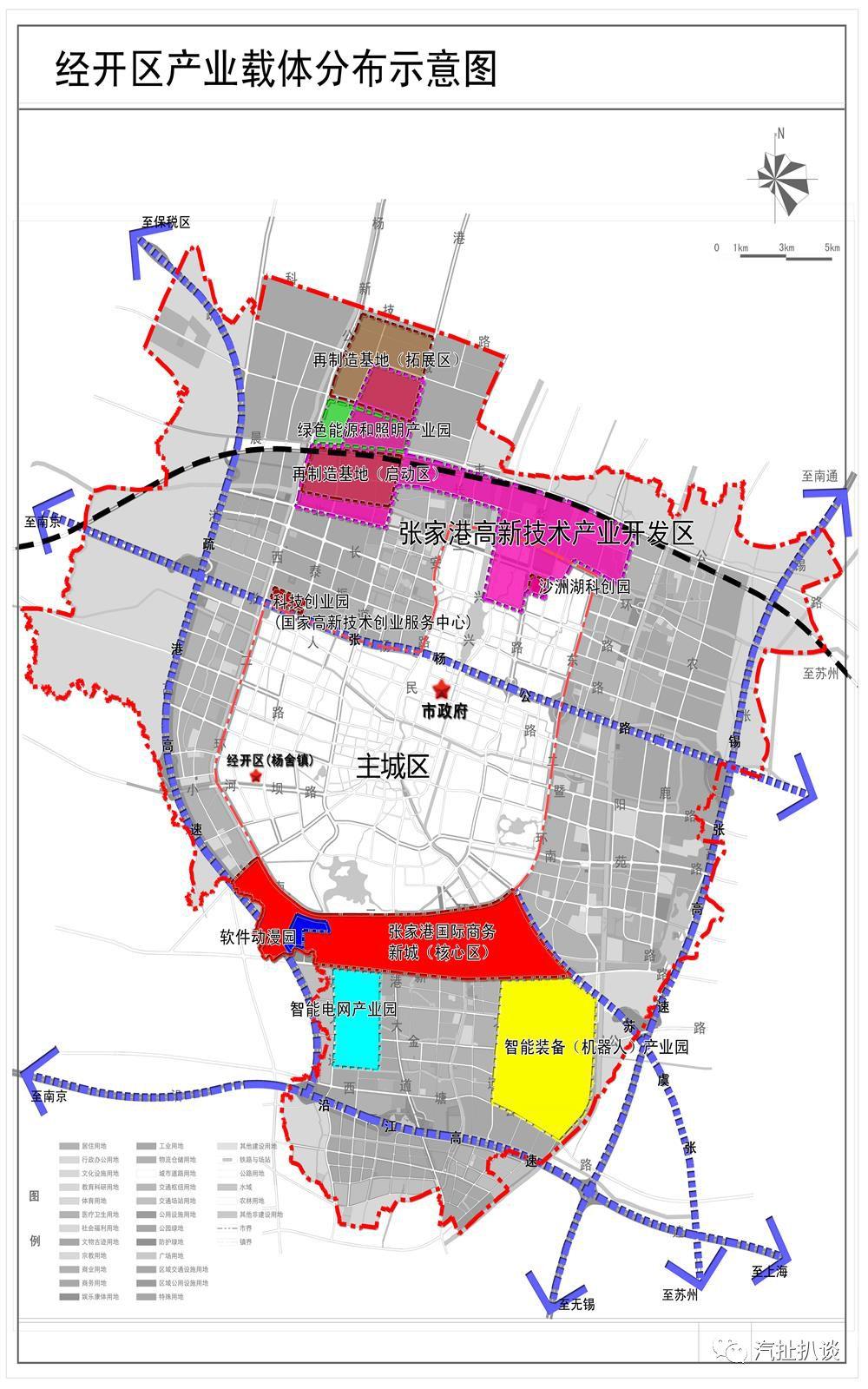 长城宝马合资签约 工厂为何选择落户张家港?