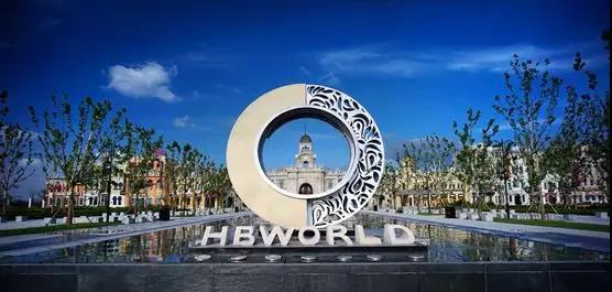华谊兄弟电影世界(苏州)7月23日开业 将如何引领中国主题公园新形态?