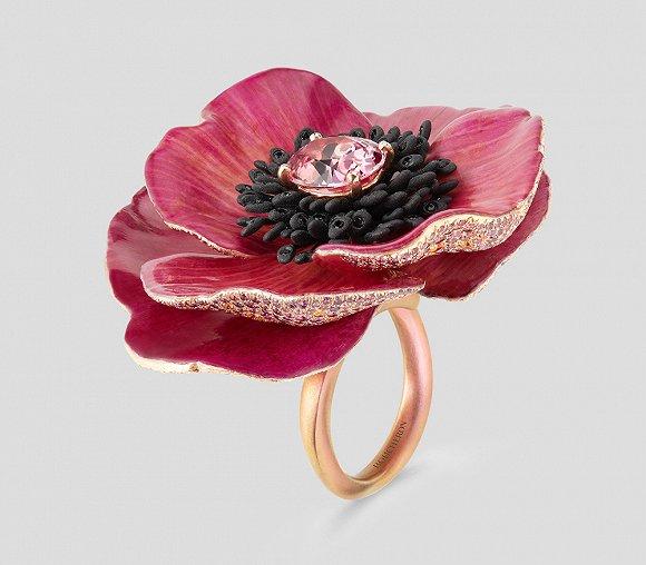 Hermès的盘子搭配、单用都好看,Calvin Klein的首款女香颜值很能打